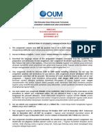Bbrc 4103 Research Methodology