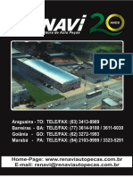 Catálogo Linha Leve Renavi.compressed