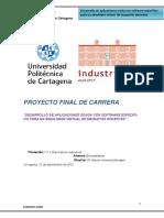 pfc4378.pdf