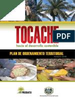 TOCACHE CD-2.pdf