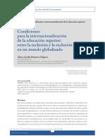 article_149509.pdf