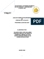 cds2.pdf