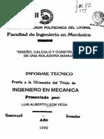 Roladora de Planchas.pdf
