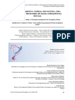 cpt_verbal_em_estudo.pdf