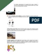 DICHOS POPULARES.docx