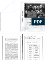 344880587-Hugo-Riemann-Bajo-Cifrado.pdf