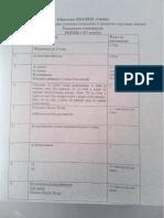 iv_razred.pdf