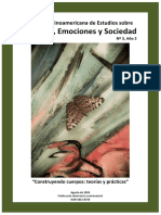 Construyendo cuerpos. Teorías y prácticas..pdf