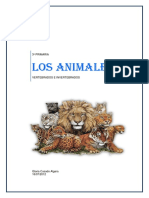 losanimalesvertebradoseinvertebrados-120718141054-phpapp01.pdf