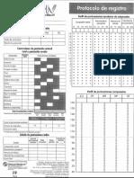 Wechsler D_WISC-IV_Protocolo de registro_16.pdf