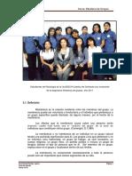 3 Membrecía.pdf