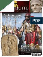 Antiquite_N8__JuinJuilletAout_2017.pdf