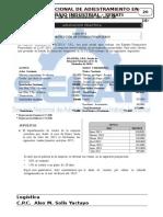 Presupuestal-3 (1)