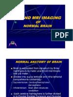 CT. & MRI Powerpoint