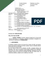 Documento en Resolución 18 Del Expediente 3610-2014!72!2001-JR-PE-02