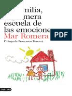 La Familia La Primera Escuela.pdf