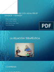 EXPOSICIÓN (1).pptx
