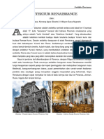 245890957-ARSITEKTUR-RENAISANCE.pdf