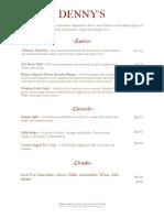 rodriguez antonio menu1
