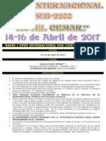 905100-Juegos-Dinamicos