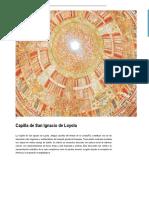 01_4_Capilla_San_Ignacio.doc