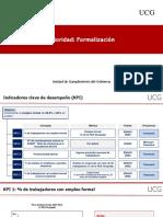 Formalización 11-15