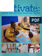 activate_games_for_learning_american_english_u_s_d.pdf