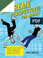 David Chelsea - Extreme Perspective.pdf
