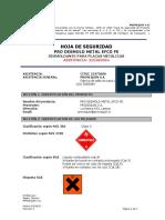 FDS_DESMOLDANTE_DE_METAL_EFCO.pdf