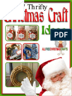 7 Thrifty Christmas Craft Ideas eBook.pdf