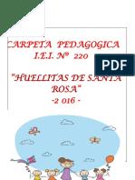 CARPETA , PROGRAMACION ANUAL  2016.docx