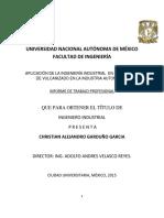 PROYECTO DE TITULACION INGENIERIA  INDUSTRIAL.pdf