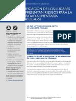 Modulo08_ClasificacionDeLosLugaresQuePresentanRiesgosParaLaSegAliment