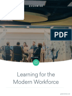 EBOOK-Learning-for-the-Modern-Workforce.pdf