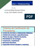 3._Modelo_de_tercerizacion.ppt