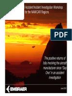 ICAOAIG2013P16
