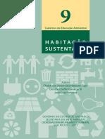 9-habitacao-sustentavel-2012 (1).pdf
