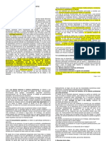 Etica Profesional 1,2,3,4. 2017-2