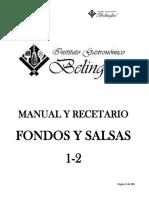 manualyrecetariofondosysalsasbelingliserevisado-130613132814-phpapp02
