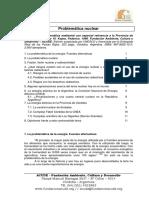 ProblematicaNuclear.pdf