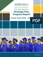 fy17_strategic_plan_progress_report_0.pdf