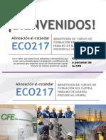 CURSO_EC0217