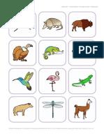 MEMORY ANIMALES.pdf