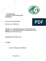 Proyecto Tesis.alex
