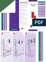 Folheto EDP Bandeirante -Novo_AF Padrão de Entrada-Caixas E II e IV__nov12.pdf