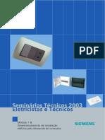 1b-dimensionamentodeinstalaoeltricapelademandadeconsumo-130329103411-phpapp02.pdf