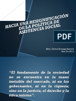 7.-Politicas-Publicas-y-Asistencia-Social (1).pptx