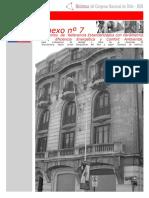 tdr_eficienciaenergetica_mopda.pdf