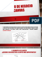 Modelo de negocio canvas - comercio electronico.pptx