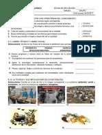 Examen Global de Ofimatica 2017